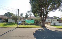 29 Oatlands Street, Wentworthville NSW