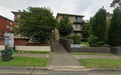 8/257 Blaxland Road, Putney NSW
