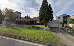 12 Woodland Street, Balgowlah Heights NSW