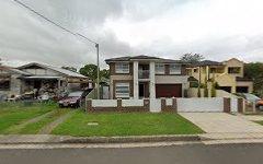 13 Oatlands Street, Wentworthville NSW