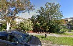 44 Bennett Street, West Ryde NSW