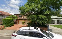 30 Bennett Street, West Ryde NSW