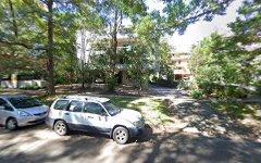 3/19 Stokes Street, Lane Cove North NSW