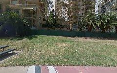 99/3 Sorrell Street, Parramatta NSW