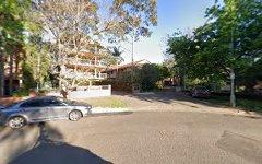 4/10 Henry Street, Parramatta NSW