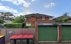 2/34 Cleland, Artarmon NSW