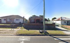3/494 Great Western Highway, Pendle Hill NSW