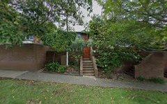 6/1 Milner Rd, Artarmon NSW