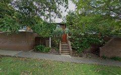 10/1 Milner Road, Artarmon NSW