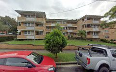 4/271 Sailors Bay Road, Northbridge NSW
