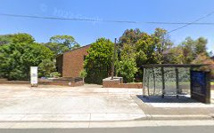 4/54 Epping Road, Lane Cove NSW