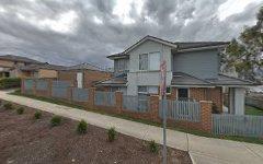 41 Nijong Drive, Pemulwuy NSW