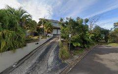 2 Barrabooka Street, Clontarf NSW