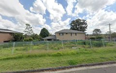 8 Wentworth Street, Ermington NSW
