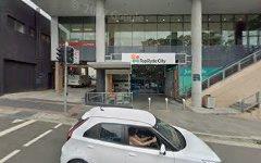910b/5 Pope Street, Ryde NSW