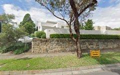 3/201C Spit Road, Mosman NSW
