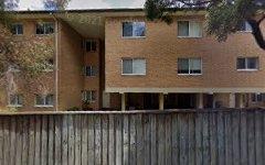 13/2 Belmore Street, Ryde NSW