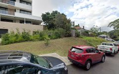109/390 Pacific Highway, Lane Cove NSW
