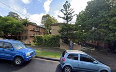 7/82 Station Street, West Ryde NSW
