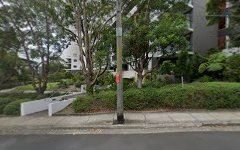 212/14-18 Finlayson Street, Lane Cove NSW