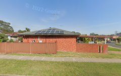 15 Cooma St, Greystanes NSW