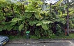 17 Upper Cliff, Northbridge NSW
