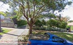 22A Bridge Street, Lane Cove NSW
