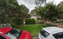 15 Morrice Street, Lane Cove NSW