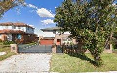 25 Coffey Street, Ermington NSW