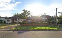14 Richmond Street, South Wentworthville NSW