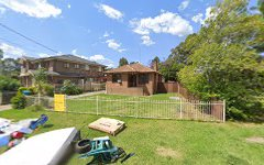15 Hayes Avenue, Mays Hill NSW