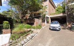 116/25 Best Street, Lane Cove NSW