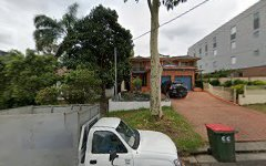 8b Peggy Street, Mays Hill NSW