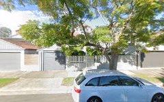 21 Alan Street, Cammeray NSW