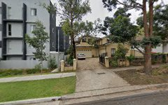 2/12 Peggy St, Mays Hill NSW