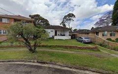 40 Osborne Ave, Putney NSW