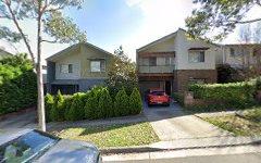28 Nordica Street, Ermington NSW