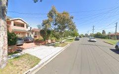 22 Verlie Street, South Wentworthville NSW
