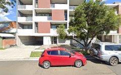 303/10 Hope Street, Rosehill NSW