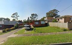 42 Graham Street, Greystanes NSW