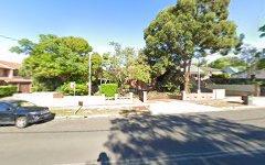 1/70 Marsden Street, Parramatta NSW
