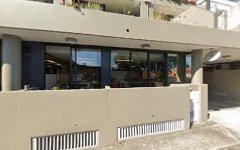 105/72-76 Chandos St, St Leonards NSW