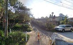 4/17 Waterview Street, Putney NSW