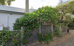 117 Chandos Street, Crows Nest NSW
