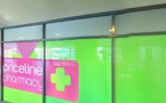1805/3 Herbert Street, St Leonards NSW