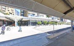 850/1 Burroway Road, Wentworth Point NSW