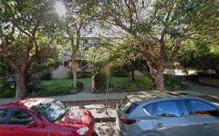 13/47 Wigram Street, Harris Park NSW