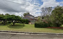 194 Princes Street, Putney NSW