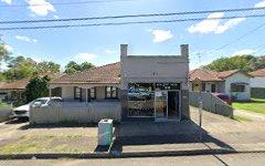 203 Morrison Road, Putney NSW