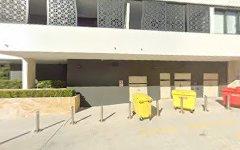 2609/1 Marshall Avenue, St Leonards NSW